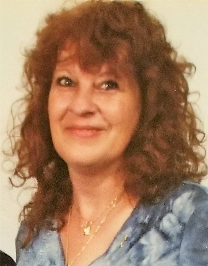 Debra Lindsey Obituary - SHINNSTON, West Virginia | Perine Funeral Home